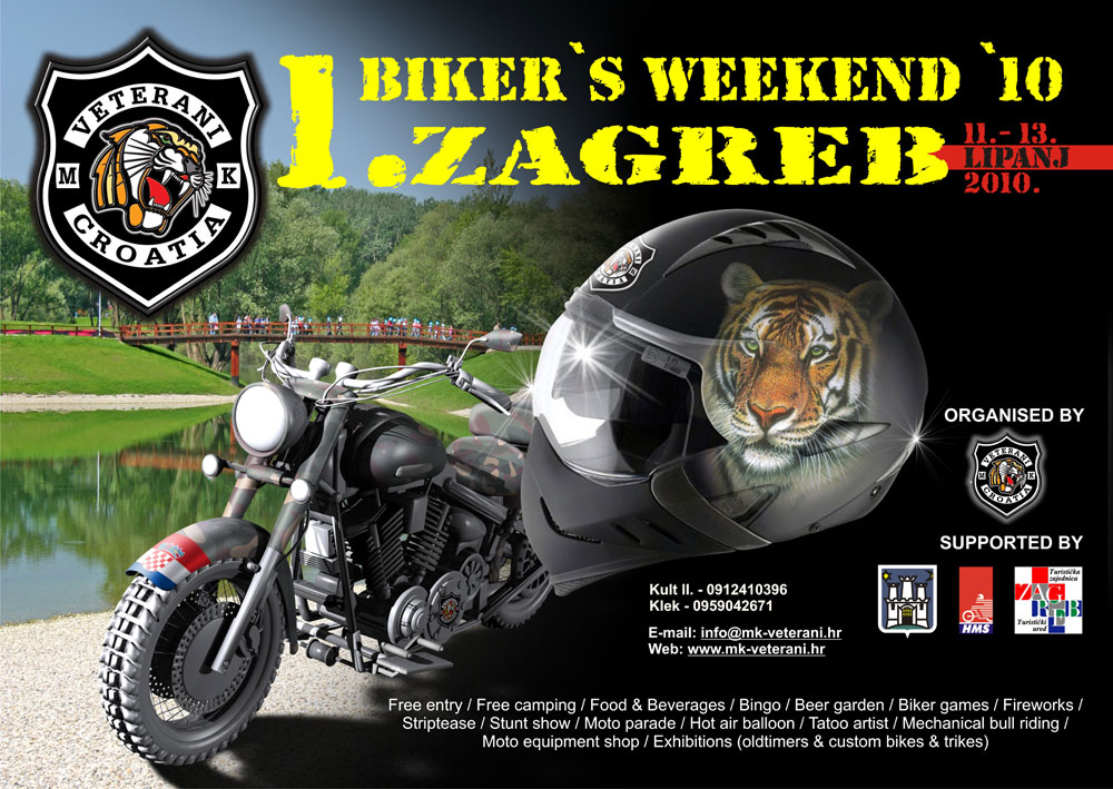 logo_flayer_bikers_weekend_10_1000
